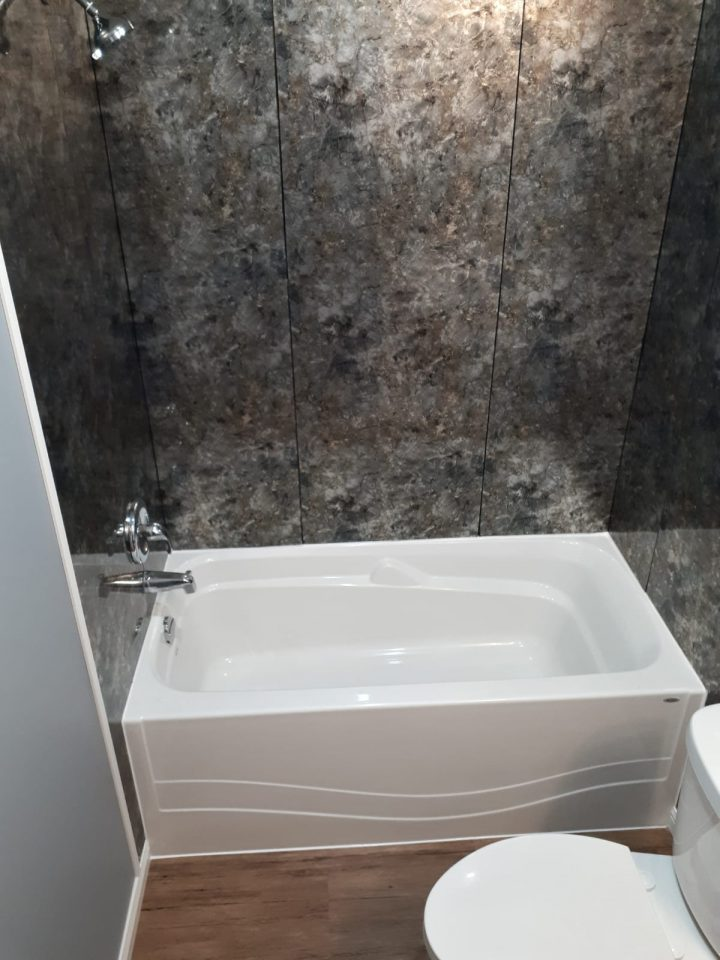 Bathroom Remodeling Winnipeg