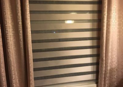 20161230_zebra_blinds_Winnipeg_01