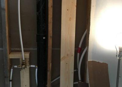 20170113_20170110_bathroom_renovation_Will_Winnipeg_04