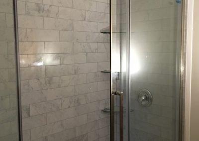 20170113_20170110_bathroom_renovation_Will_Winnipeg_09