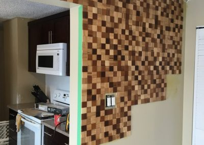 20170222_20170209_full_home_renovation_special_tile_installation_Winnipeg_04