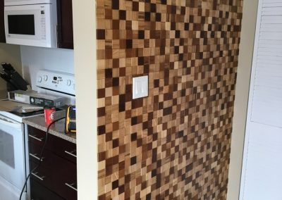 20170222_20170209_full_home_renovation_special_tile_installation_Winnipeg_06