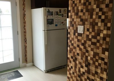 20170222_20170209_full_home_renovation_special_tile_installation_Winnipeg_08