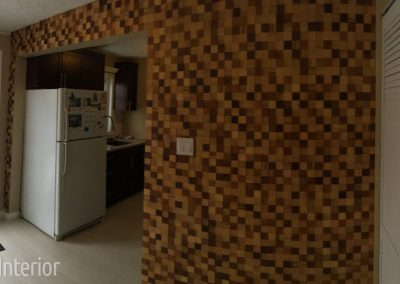20170222_20170209_full_home_renovation_special_tile_installation_Winnipeg_09