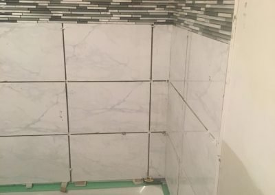 Bathroom renovation Winnipeg