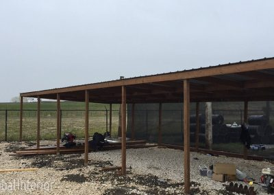 20170508_20170417_commercial_renovation_Paintball_Winnipeg_03