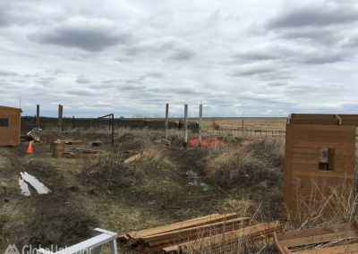 20170508_20170417_commercial_renovation_Paintball_Winnipeg_15