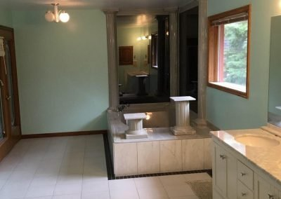 20170616_bathroom_renovation_Toxedo_Winnipeg_10