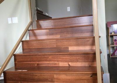 20170704_20170628_handyman_Winnipeg_04
