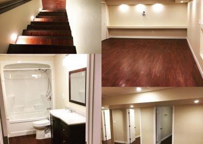 20170923_20170707_basement_renovation_Eagle_View_Winnipeg_01