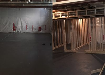 20170923_20170707_basement_renovation_Eagle_View_Winnipeg_02