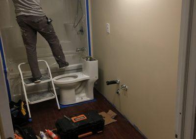 20170923_20170707_basement_renovation_Eagle_View_Winnipeg_06
