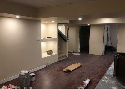 20170923_20170707_basement_renovation_Eagle_View_Winnipeg_07