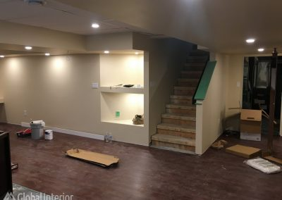 20170923_20170707_basement_renovation_Eagle_View_Winnipeg_08