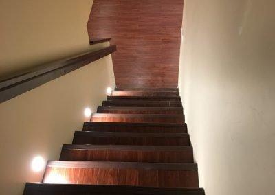 20170923_20170707_basement_renovation_Eagle_View_Winnipeg_10