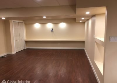 20170923_20170707_basement_renovation_Eagle_View_Winnipeg_12