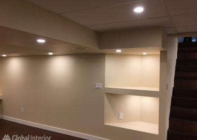 20170923_20170707_basement_renovation_Eagle_View_Winnipeg_13