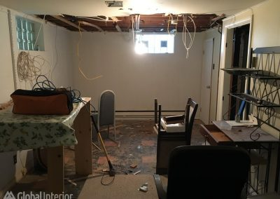 20171121_20170727_basement_bathroom_decoration_renovation_Winnipeg_No2_01