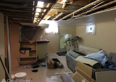 20171121_20170727_basement_bathroom_decoration_renovation_Winnipeg_No2_02