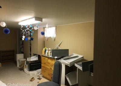 20171121_20170727_basement_bathroom_decoration_renovation_Winnipeg_No2_03