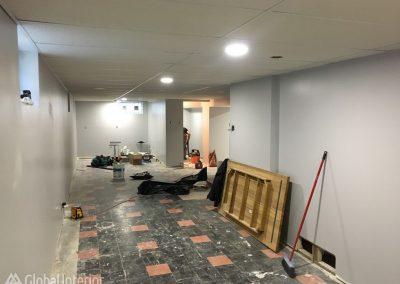 20171121_20170727_basement_bathroom_decoration_renovation_Winnipeg_No2_08