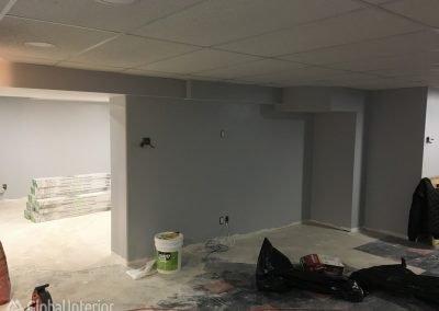 20171121_20170727_basement_bathroom_decoration_renovation_Winnipeg_No2_09