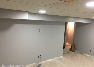 20171121_20170727_basement_bathroom_decoration_renovation_Winnipeg_No2_10