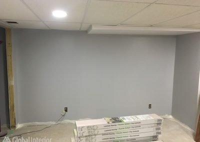 20171121_20170727_basement_bathroom_decoration_renovation_Winnipeg_No2_11