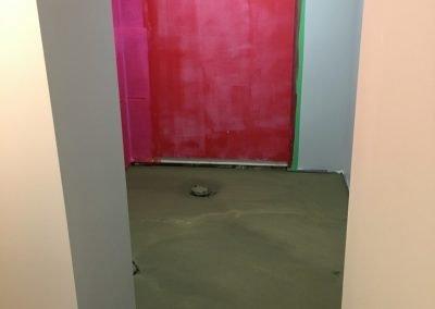 20171121_20170727_basement_bathroom_decoration_renovation_Winnipeg_No2_12
