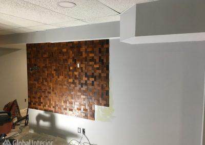 20171121_20170727_basement_bathroom_decoration_renovation_Winnipeg_No2_13