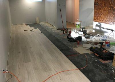 20171121_20170727_basement_bathroom_decoration_renovation_Winnipeg_No2_15