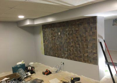 20171121_20170727_basement_bathroom_decoration_renovation_Winnipeg_No2_16