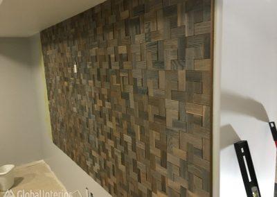 20171121_20170727_basement_bathroom_decoration_renovation_Winnipeg_No2_17