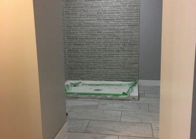 20171121_20170727_basement_bathroom_decoration_renovation_Winnipeg_No2_18