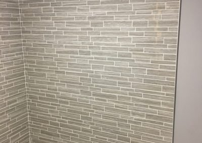 20171121_20170727_basement_bathroom_decoration_renovation_Winnipeg_No2_19