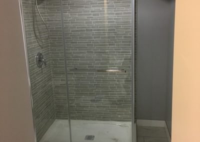 20171121_20170727_basement_bathroom_decoration_renovation_Winnipeg_No2_20