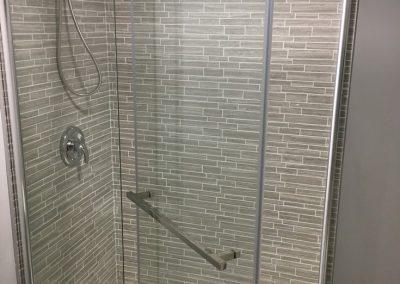 20171121_20170727_basement_bathroom_decoration_renovation_Winnipeg_No2_21