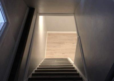 20171121_20170727_basement_bathroom_decoration_renovation_Winnipeg_No2_23