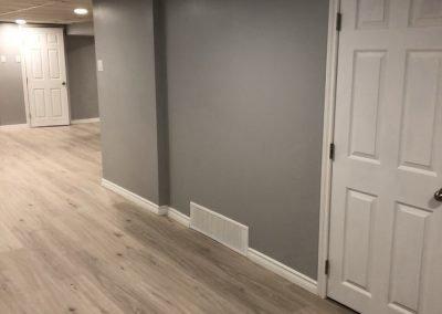 20171121_20170727_basement_bathroom_decoration_renovation_Winnipeg_No2_24