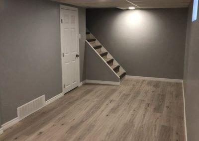 20171121_20170727_basement_bathroom_decoration_renovation_Winnipeg_No2_25