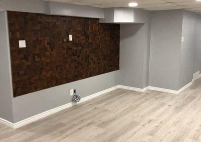 20171121_20170727_basement_bathroom_decoration_renovation_Winnipeg_No2_26