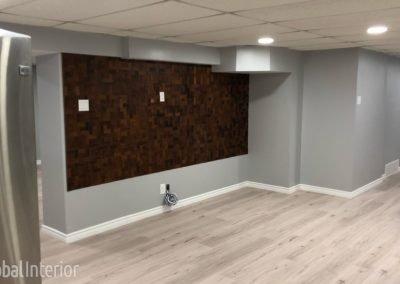 20171121_20170727_basement_bathroom_decoration_renovation_Winnipeg_No2_27