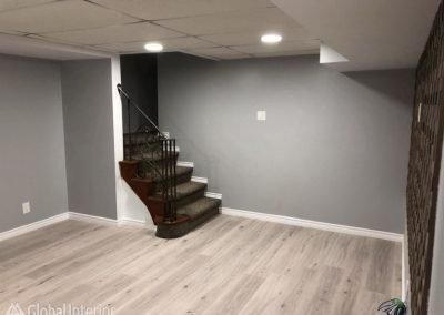20171121_20170727_basement_bathroom_decoration_renovation_Winnipeg_No2_29