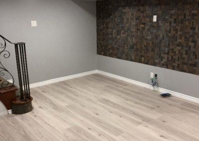 20171121_20170727_basement_bathroom_decoration_renovation_Winnipeg_No2_30