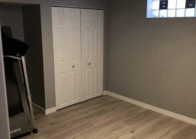 20171121_20170727_basement_bathroom_decoration_renovation_Winnipeg_No2_31