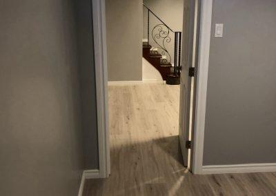 20171121_20170727_basement_bathroom_decoration_renovation_Winnipeg_No2_32