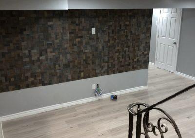 20171121_20170727_basement_bathroom_decoration_renovation_Winnipeg_No2_33