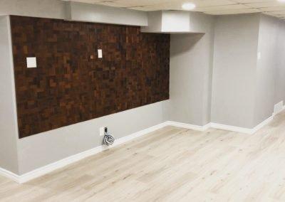 20171121_20170727_basement_bathroom_decoration_renovation_Winnipeg_No2_34