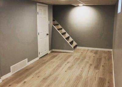 20171121_20170727_basement_bathroom_decoration_renovation_Winnipeg_No2_35