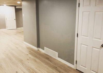 20171121_20170727_basement_bathroom_decoration_renovation_Winnipeg_No2_36